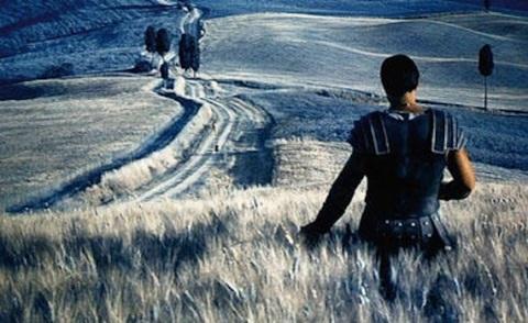 gladiator-wheat-field
