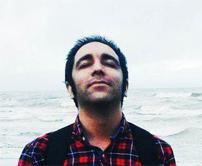 Mojtaba Golnouri